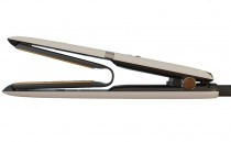 i-116 Airplate hair iron